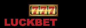 LuckBet24x7