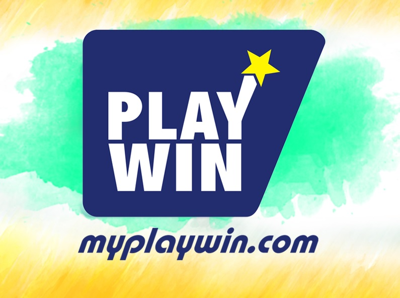 Playwin Lottery