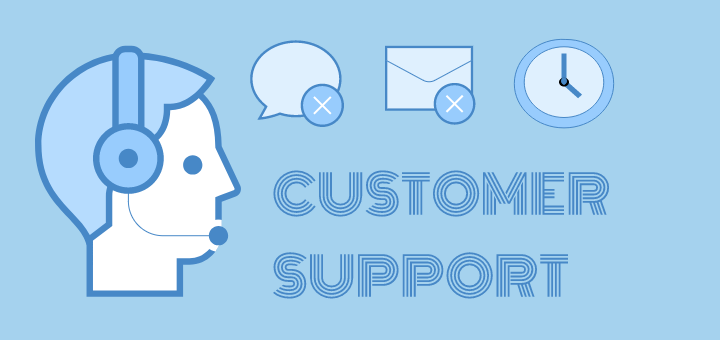 Adda52 Customer Support