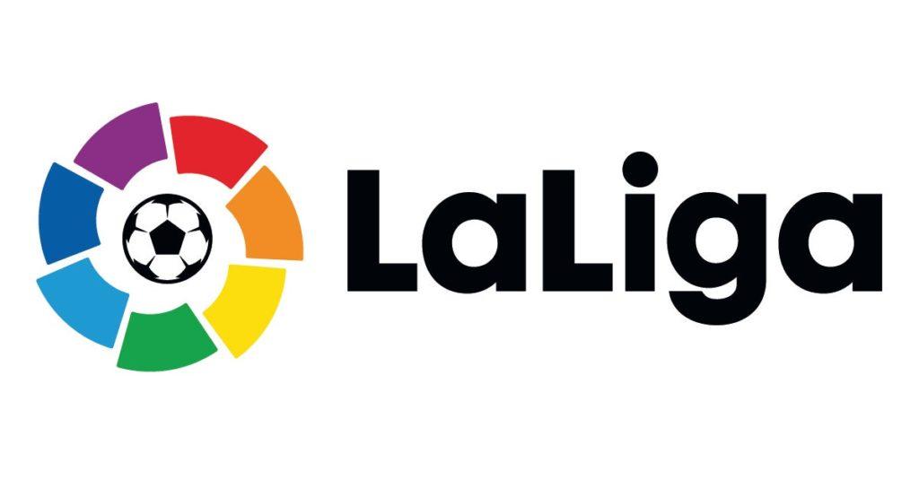 Spanish La Liga Tips
