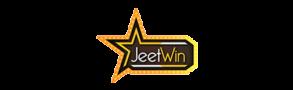 JeetWin Casino