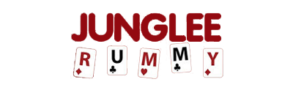 Junglee Rummy