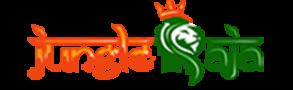 Jungle Raja India