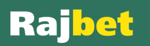 Rajbet Review