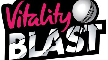 T20 Blast Betting Sites